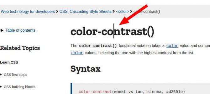 Текстовой мигающий курсор везде на странице в браузере Firefox